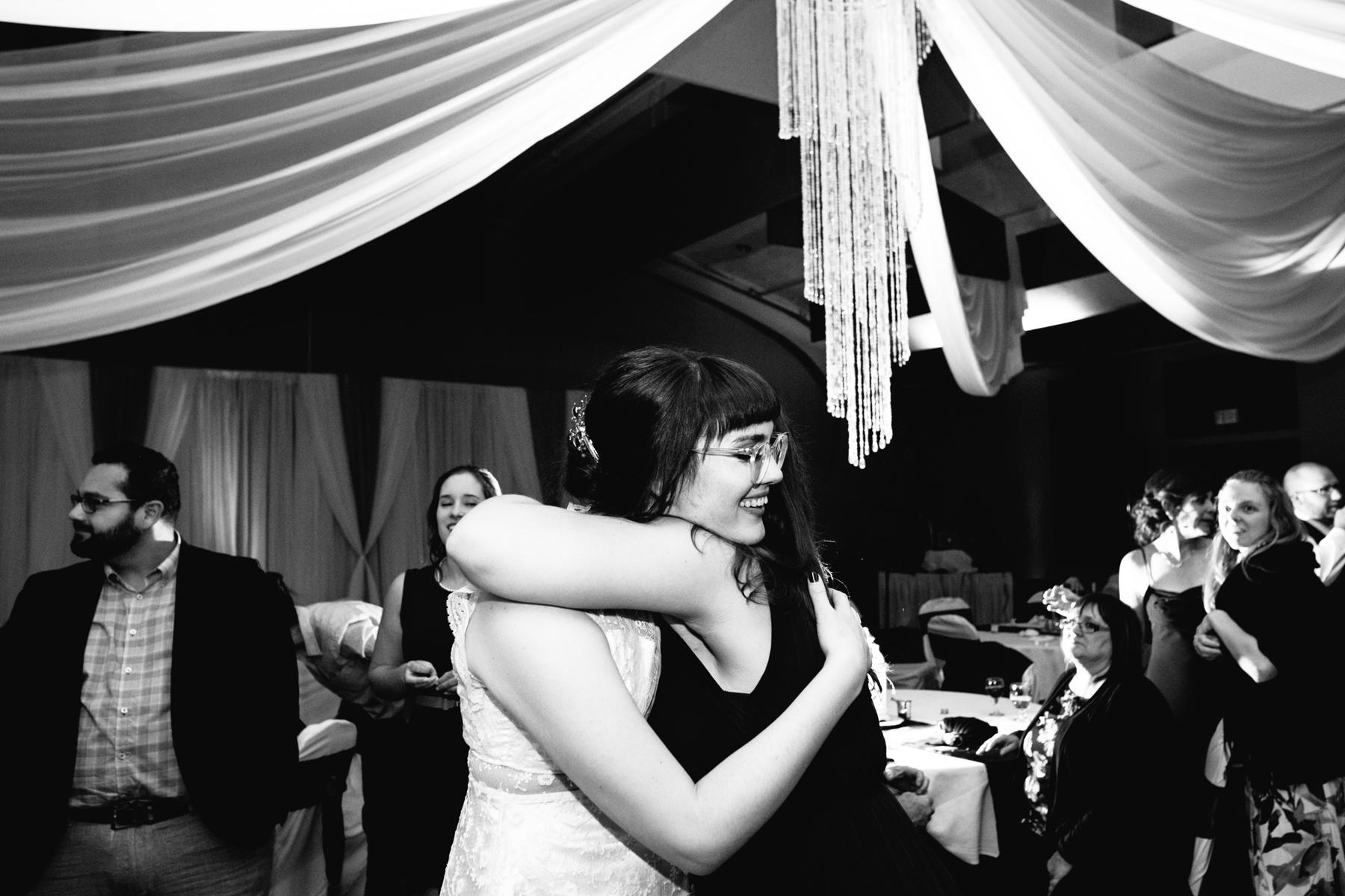 084-fredericton-wedding-photographer-kandisebrown-em2017