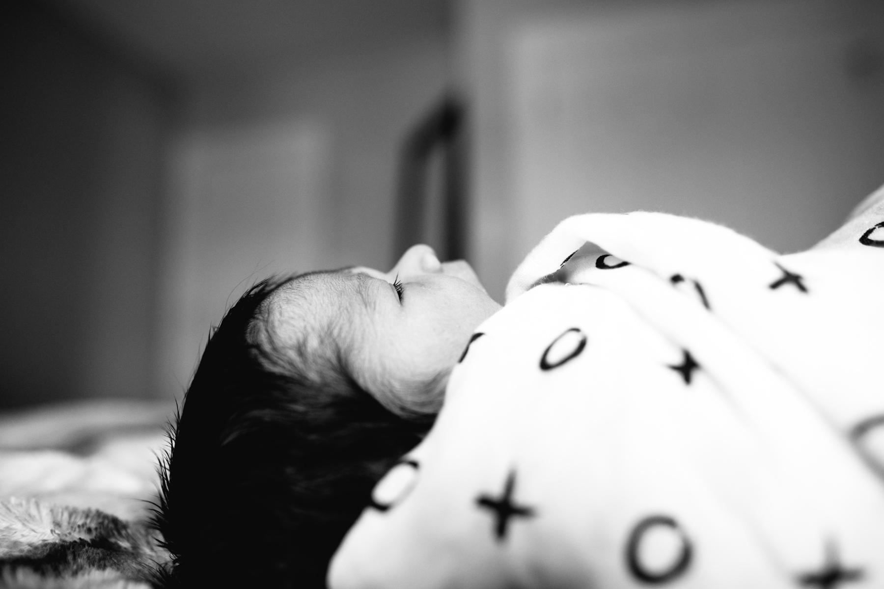 022-fredericton-newborn-photography-kandisebrown-kac2017
