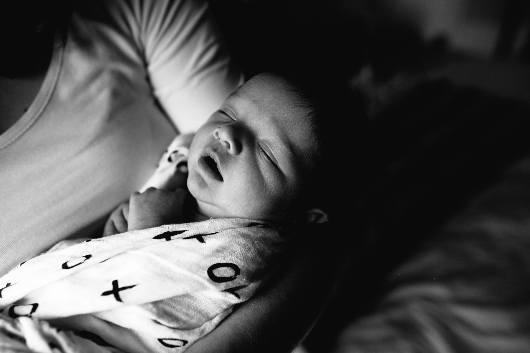 031-fredericton-newborn-photography-kandisebrown-kac2017