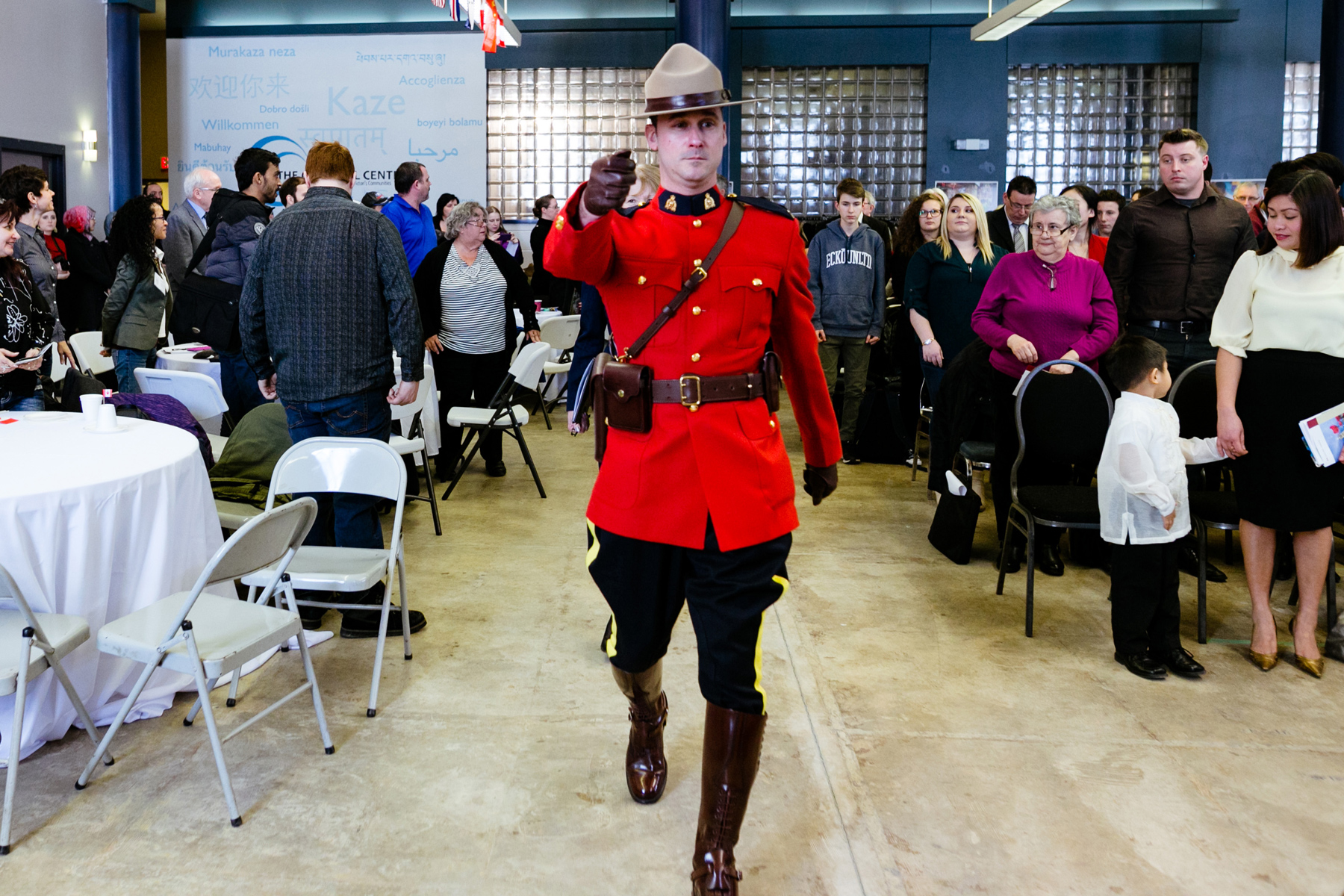 Fredericton-ICC-citizenship-ceremony-kandise-brown_021