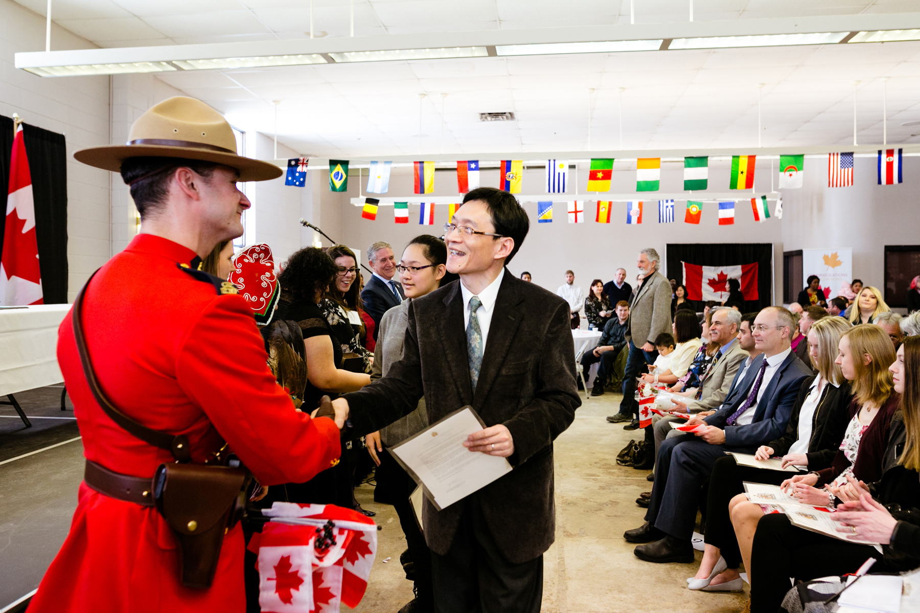 Fredericton-ICC-citizenship-ceremony-kandise-brown_028