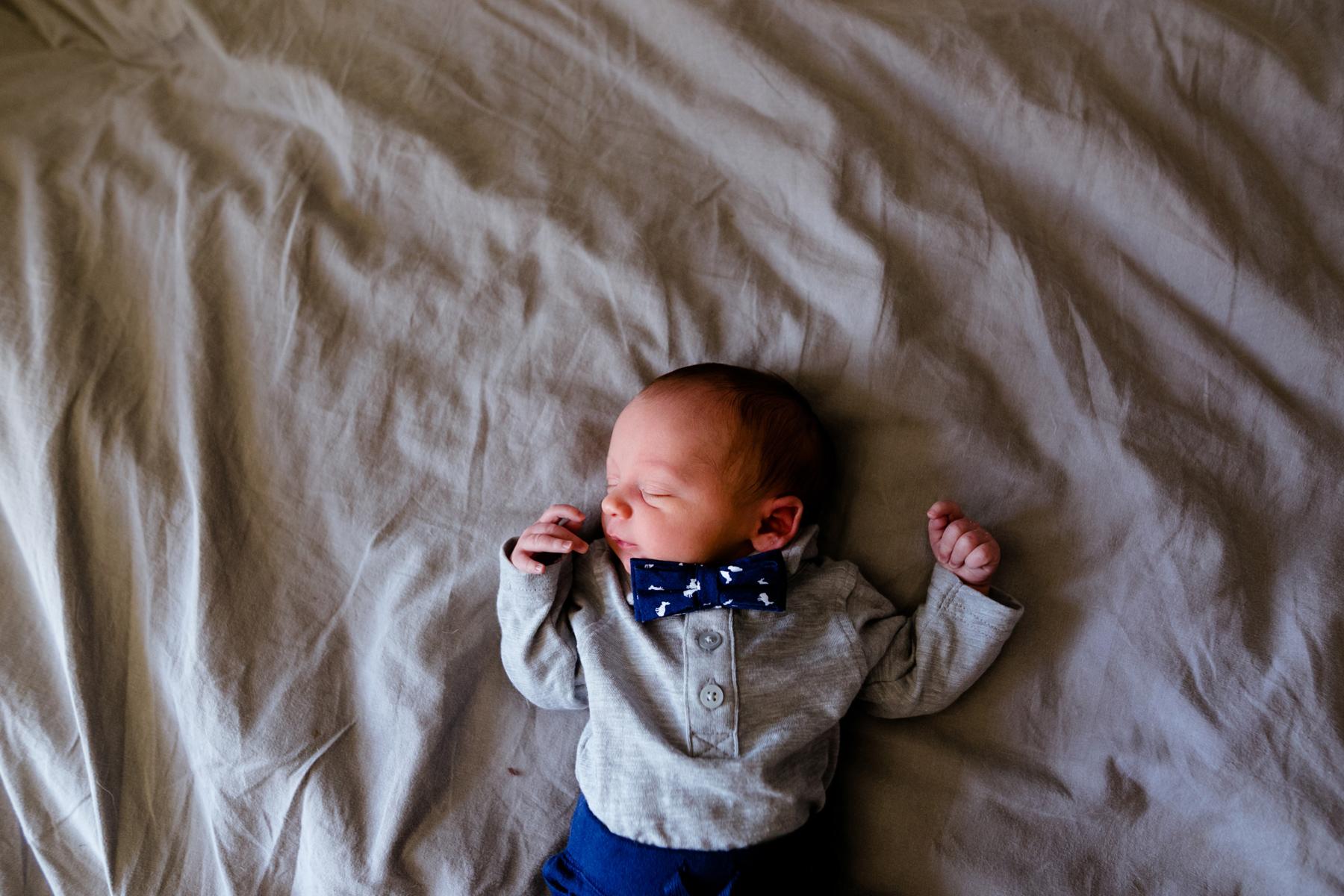 006-fredericton-newborn-photographer-kandisebrown-gh2018