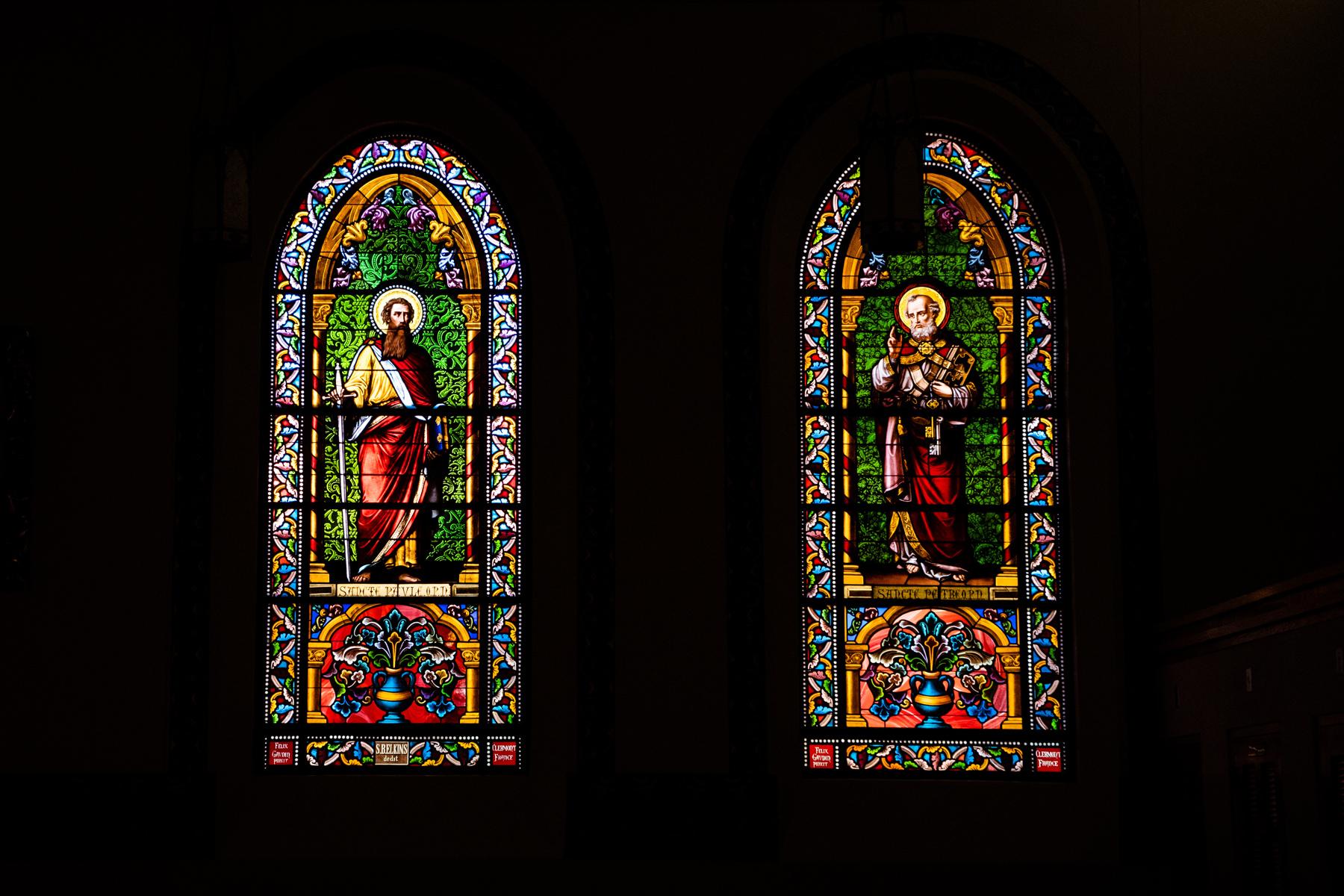 santa-fe-travel-photography-kandisebrown-04