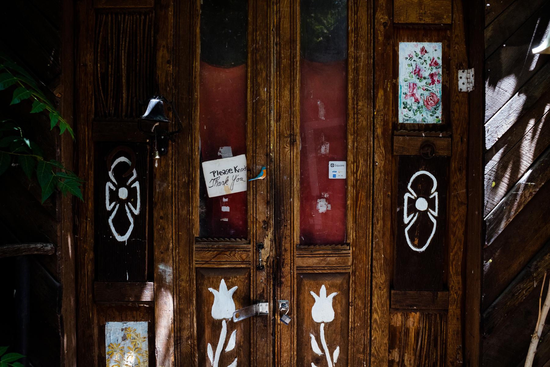 santa-fe-travel-photography-kandisebrown-27