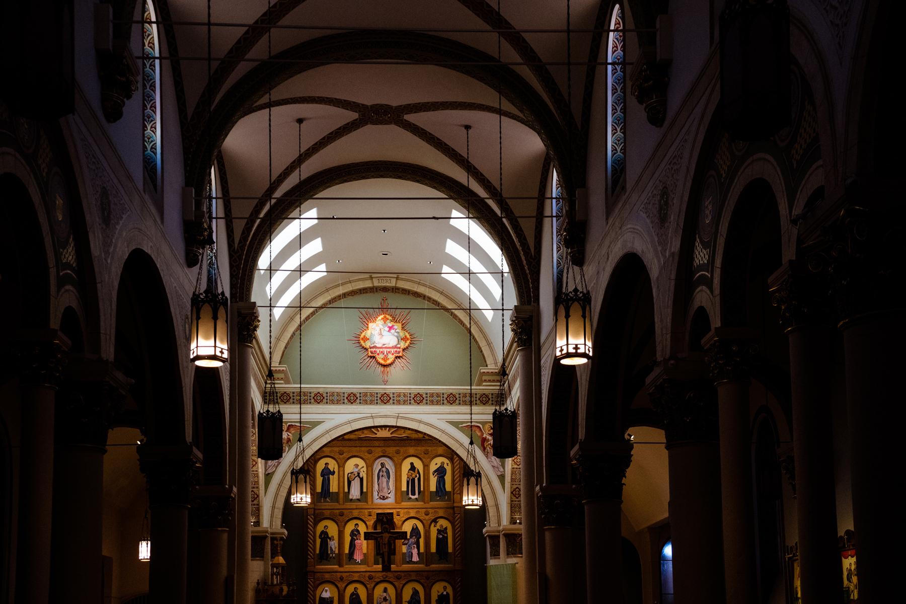 santa-fe-travel-photography-kandisebrown-44