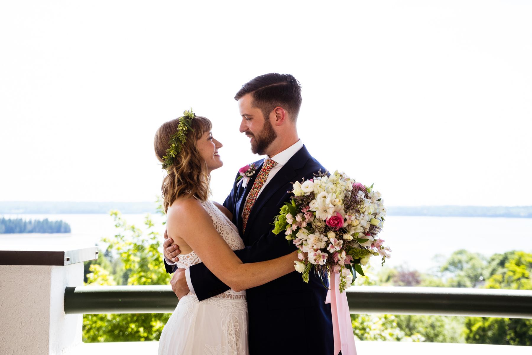 005-st-andrews-kingsbrae-gardens-wedding-photography-kandisebrown-gc2018