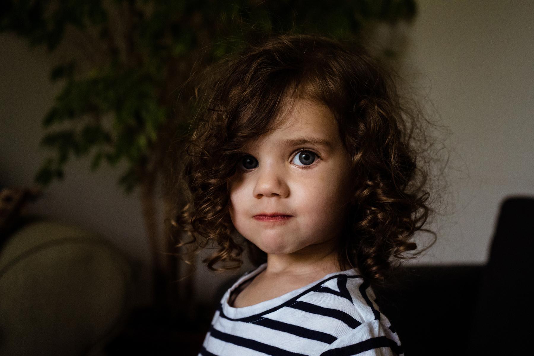 006-charlottetown-family-portraits-kandisebrown-vzg2018