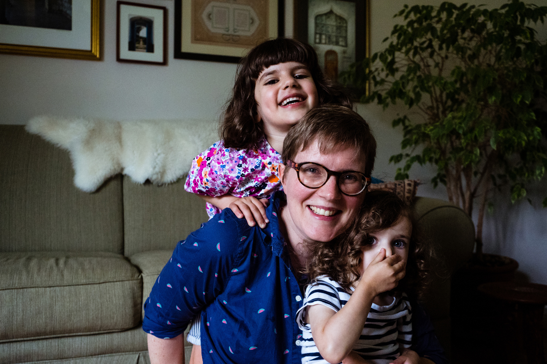 009-charlottetown-family-portraits-kandisebrown-vzg2018