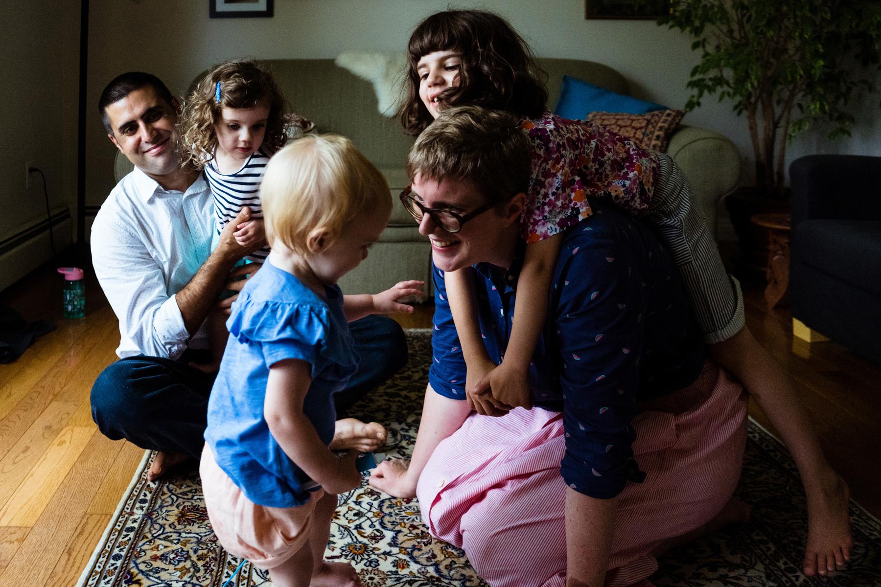 030-charlottetown-family-portraits-kandisebrown-vzg2018