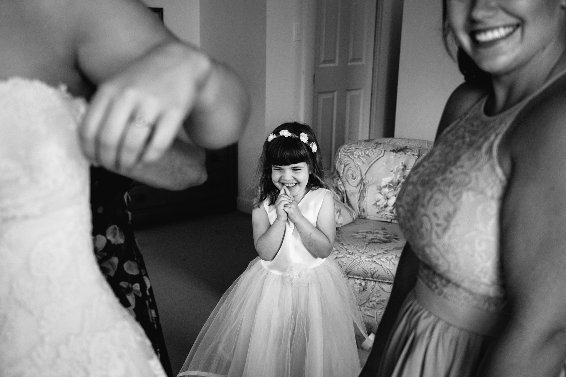 inn-spry-point-wedding-photography-pei-kandisebrown-jm2018-13