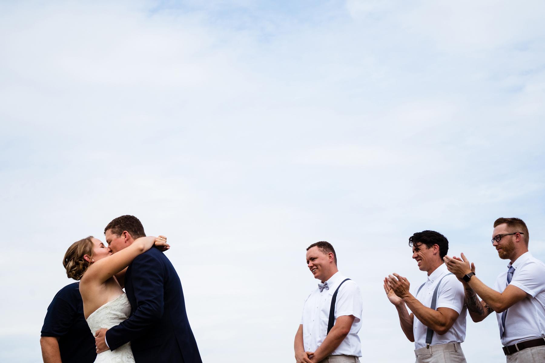 inn-spry-point-wedding-photography-pei-kandisebrown-jm2018-24