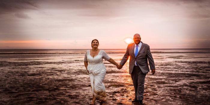PEI Destination Wedding: Catherine + Mike