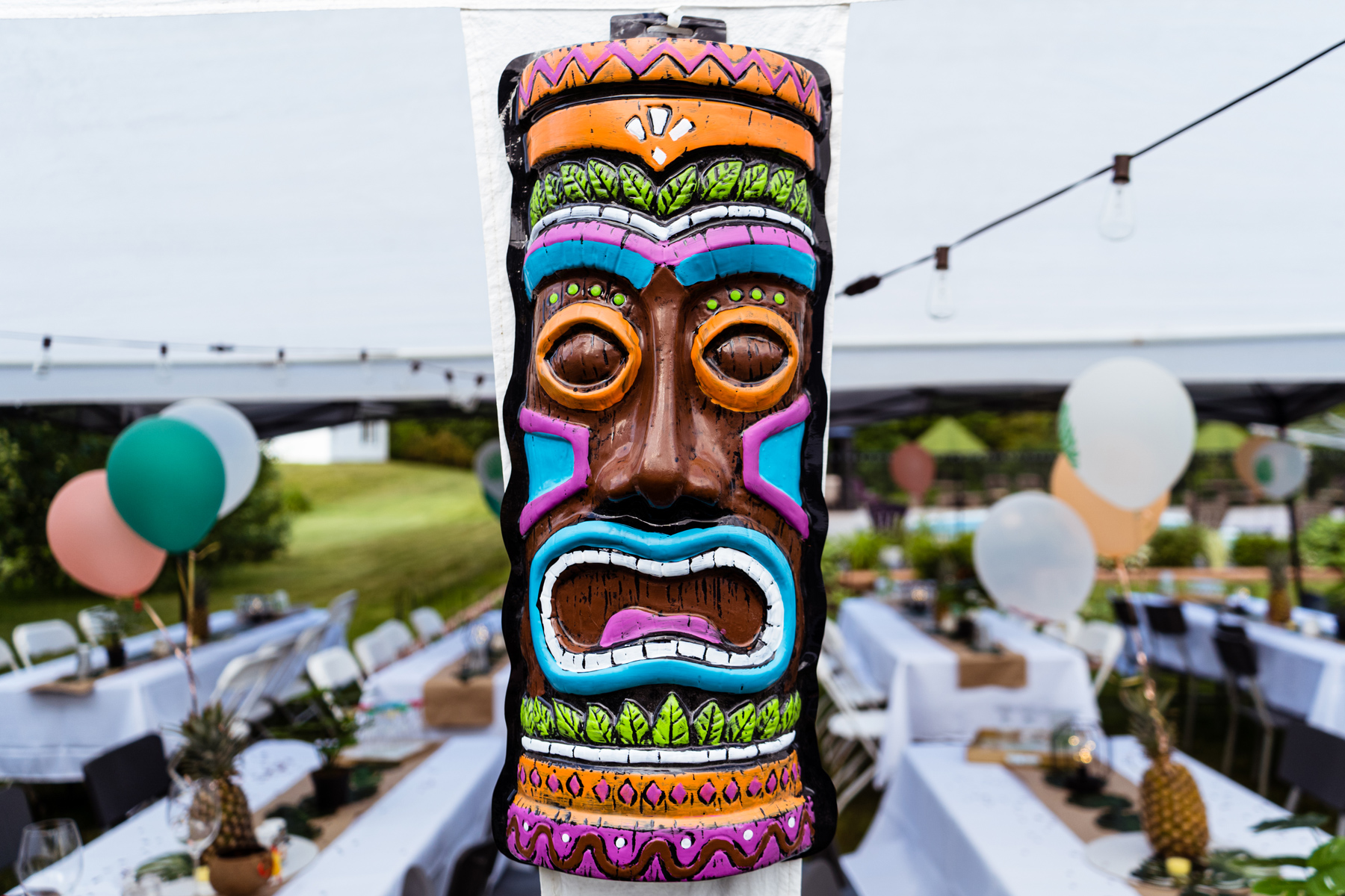 tiki-themed-wedding-st2019-kandise-brown-photographer-43