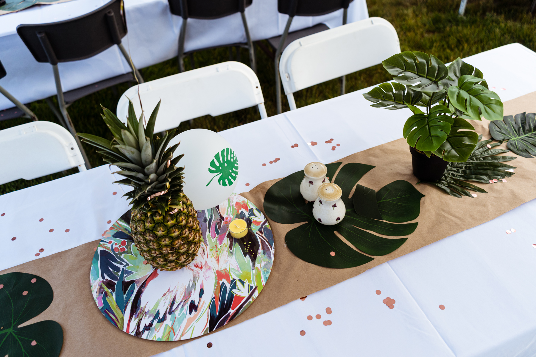 tiki-themed-wedding-st2019-kandise-brown-photographer-45