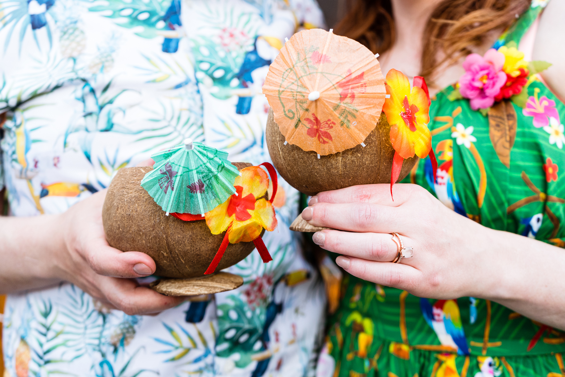tiki-themed-wedding-st2019-kandise-brown-photographer-52