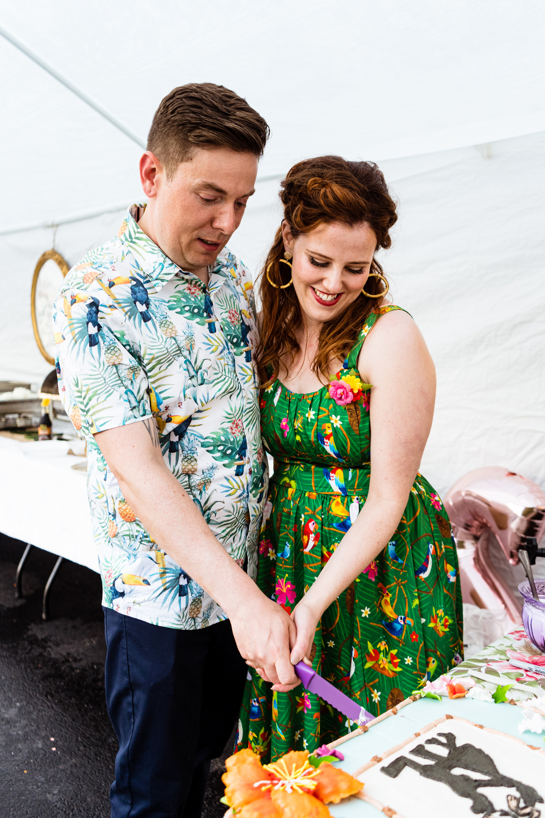 tiki-themed-wedding-st2019-kandise-brown-photographer-53