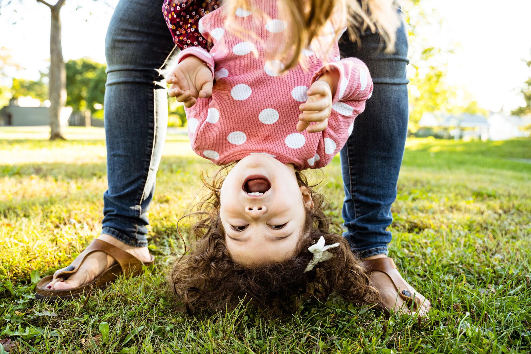 fredericton-family-portraits-kandise-brown-atmc2019_16