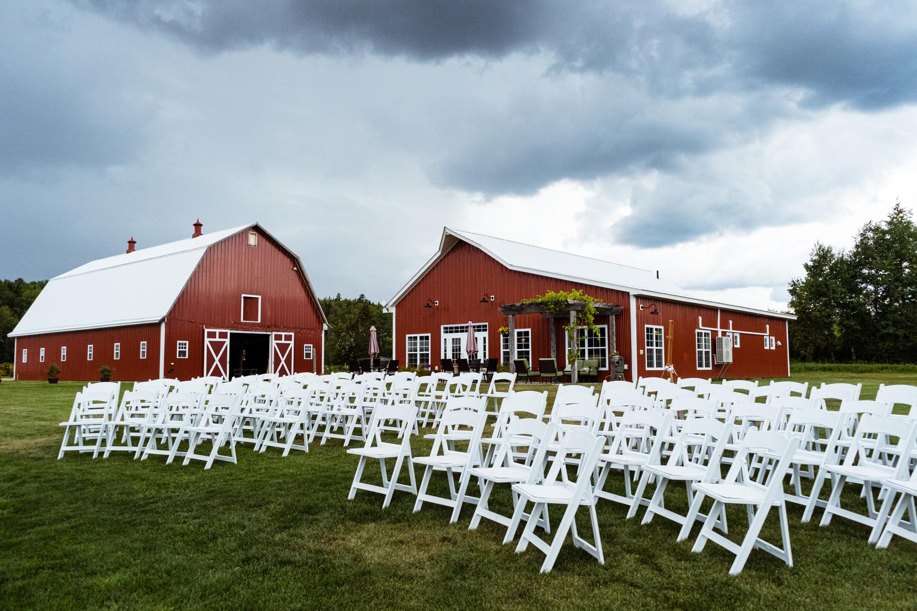 homestead-fredericton-wedding-kandise-brown-photographer-ea2019-06
