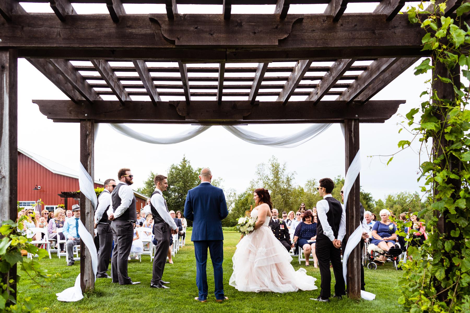 homestead-fredericton-wedding-kandise-brown-photographer-ea2019-10