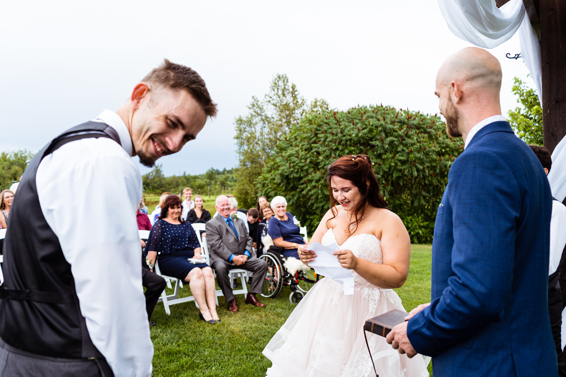 homestead-fredericton-wedding-kandise-brown-photographer-ea2019-12