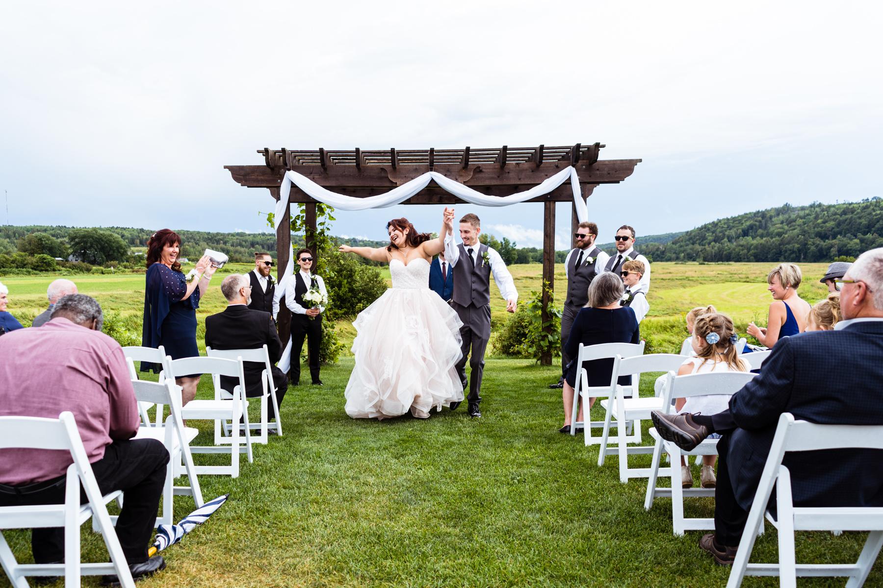 homestead-fredericton-wedding-kandise-brown-photographer-ea2019-16