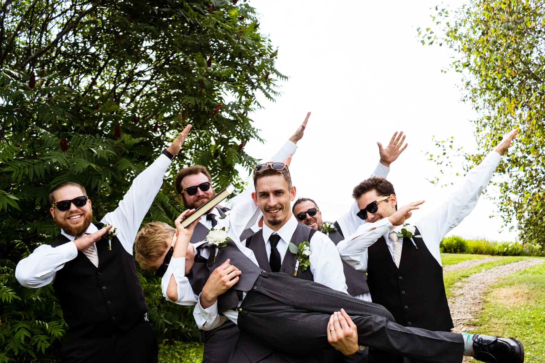 homestead-fredericton-wedding-kandise-brown-photographer-ea2019-23