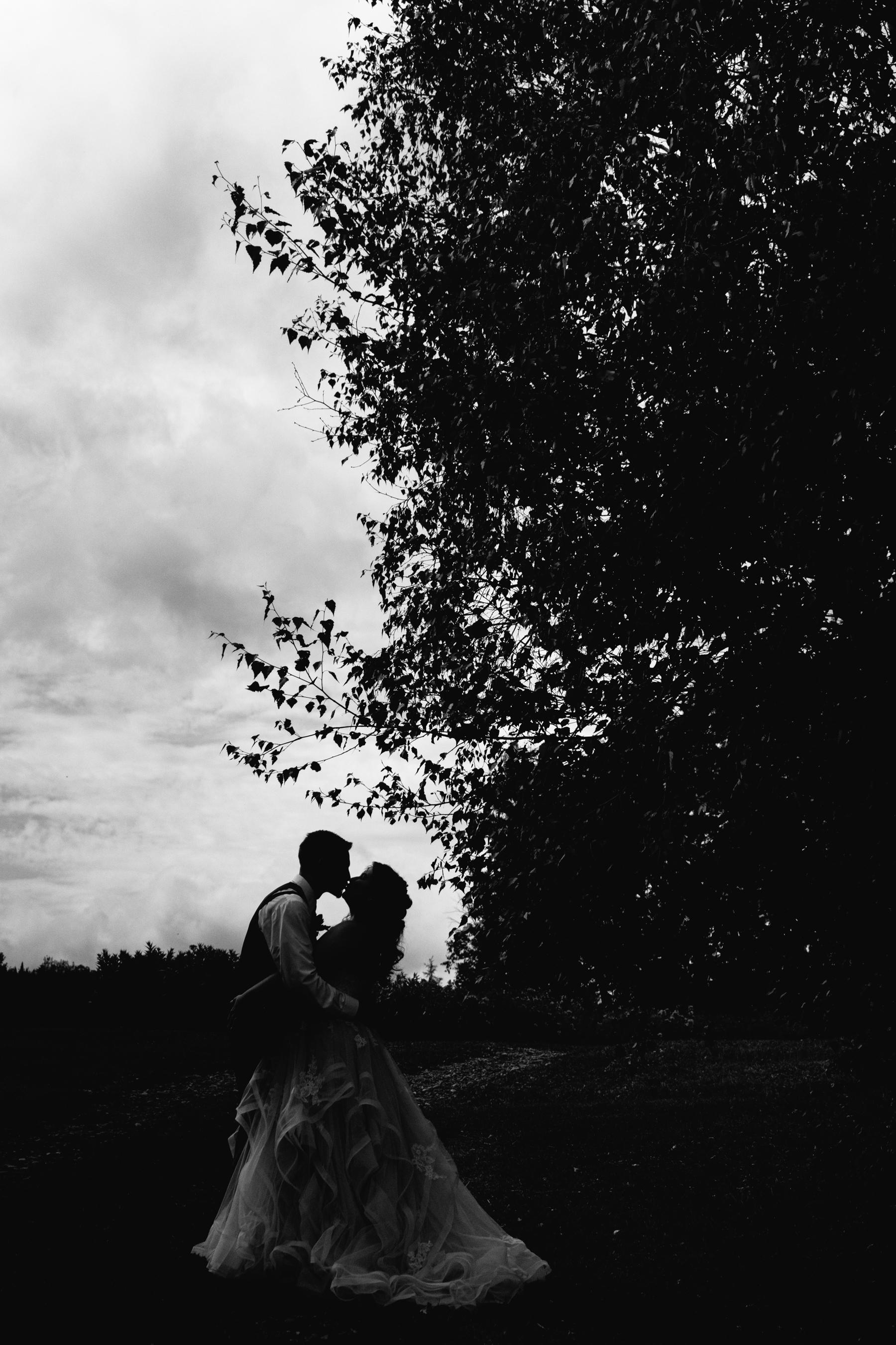 homestead-fredericton-wedding-kandise-brown-photographer-ea2019-24