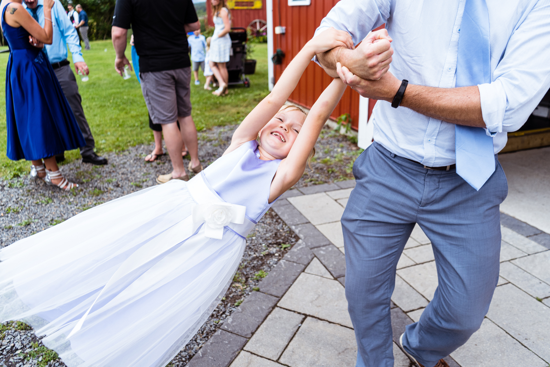 homestead-fredericton-wedding-kandise-brown-photographer-ea2019-25