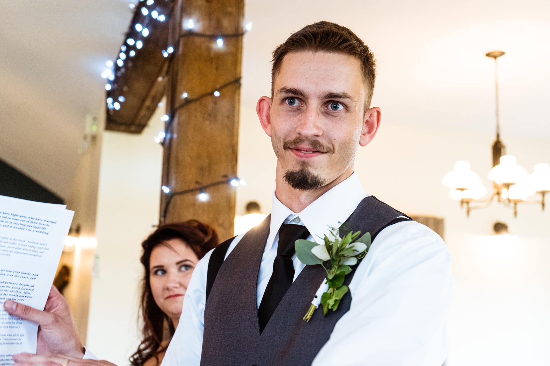 homestead-fredericton-wedding-kandise-brown-photographer-ea2019-31
