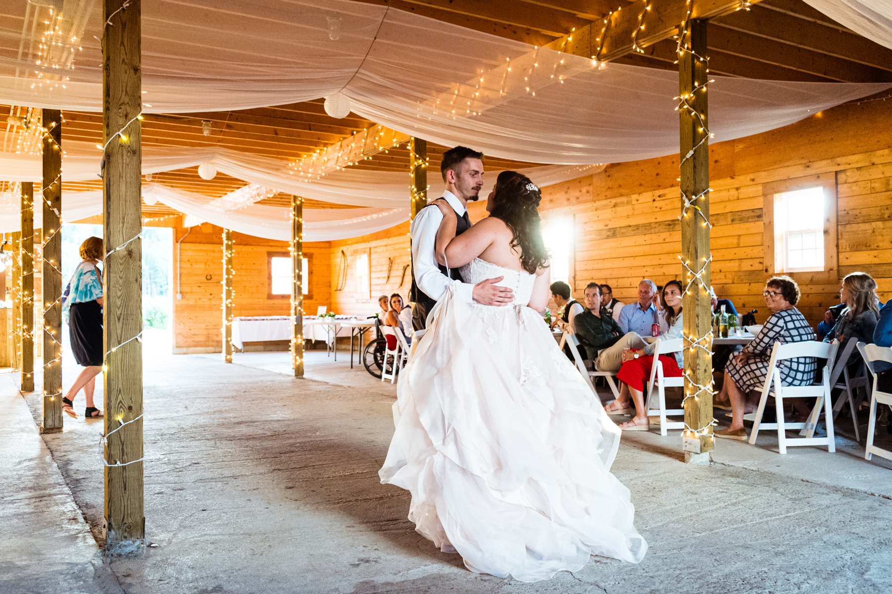 homestead-fredericton-wedding-kandise-brown-photographer-ea2019-43