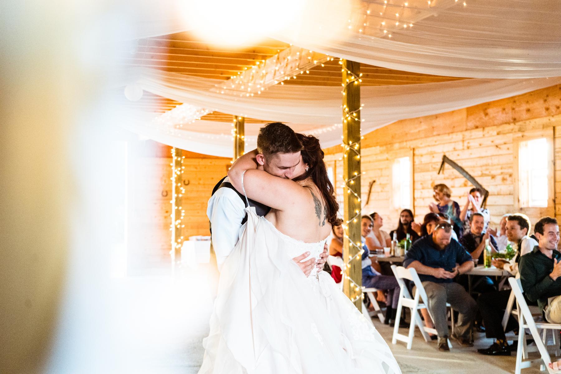homestead-fredericton-wedding-kandise-brown-photographer-ea2019-44