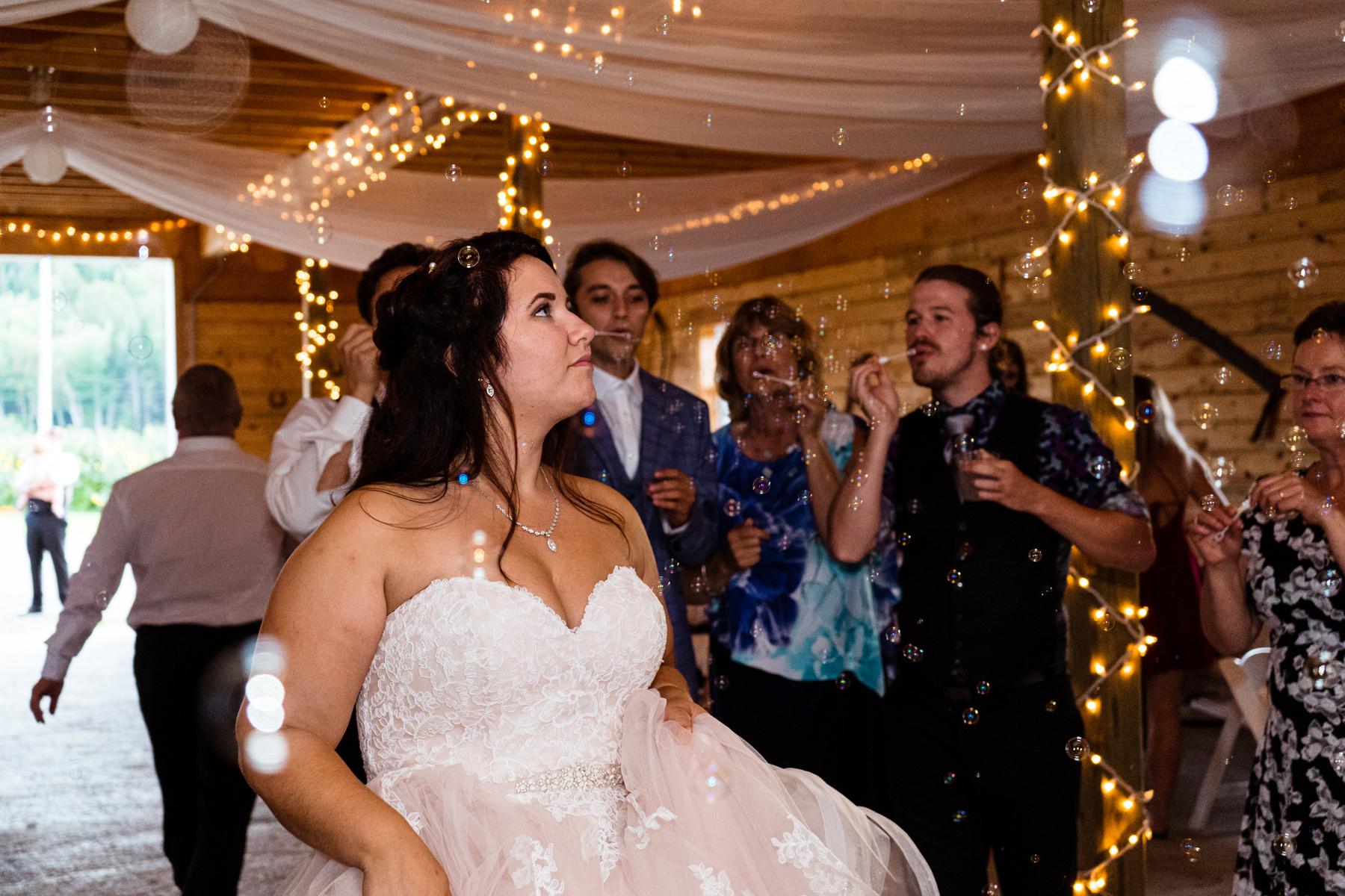 homestead-fredericton-wedding-kandise-brown-photographer-ea2019-46