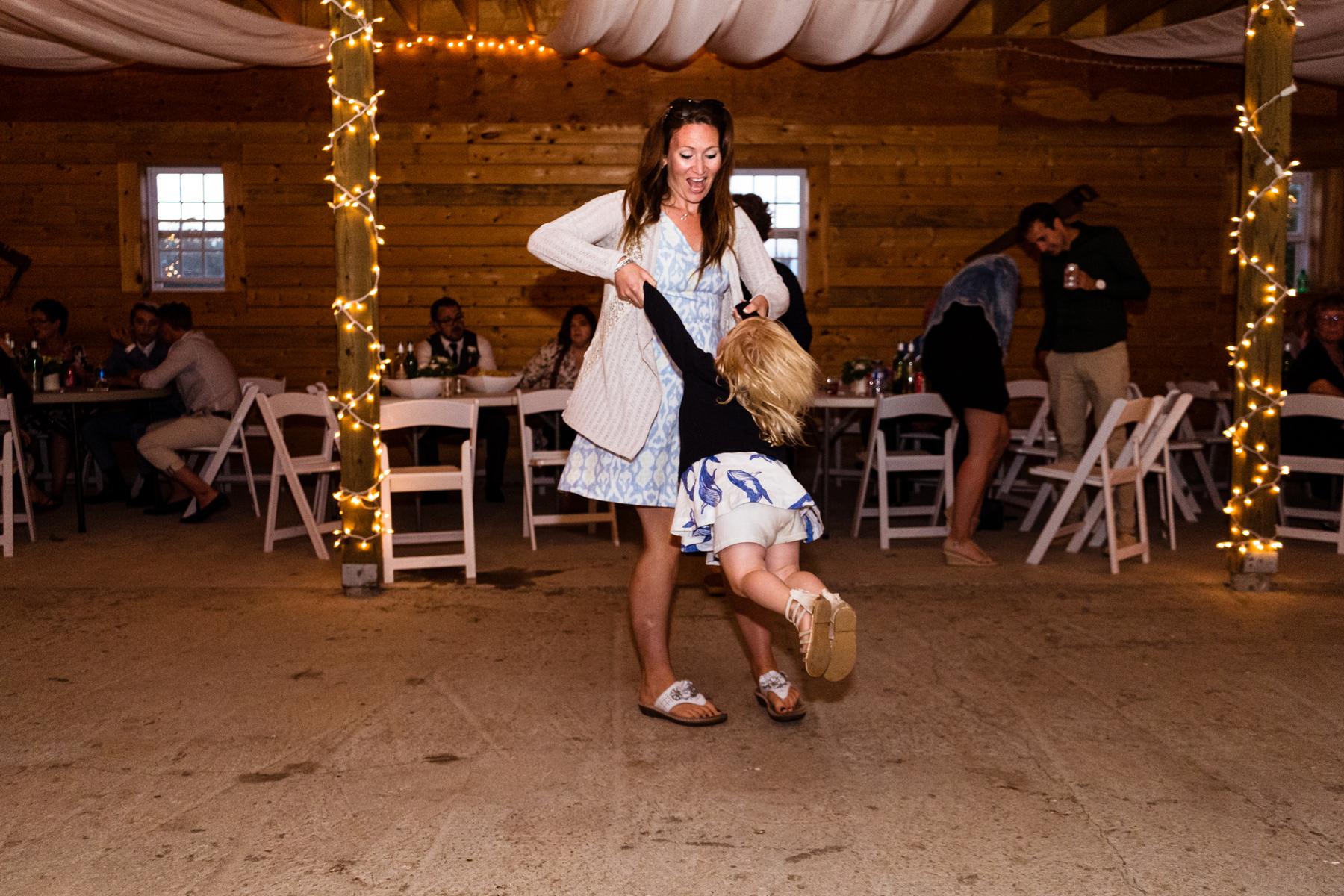 homestead-fredericton-wedding-kandise-brown-photographer-ea2019-55