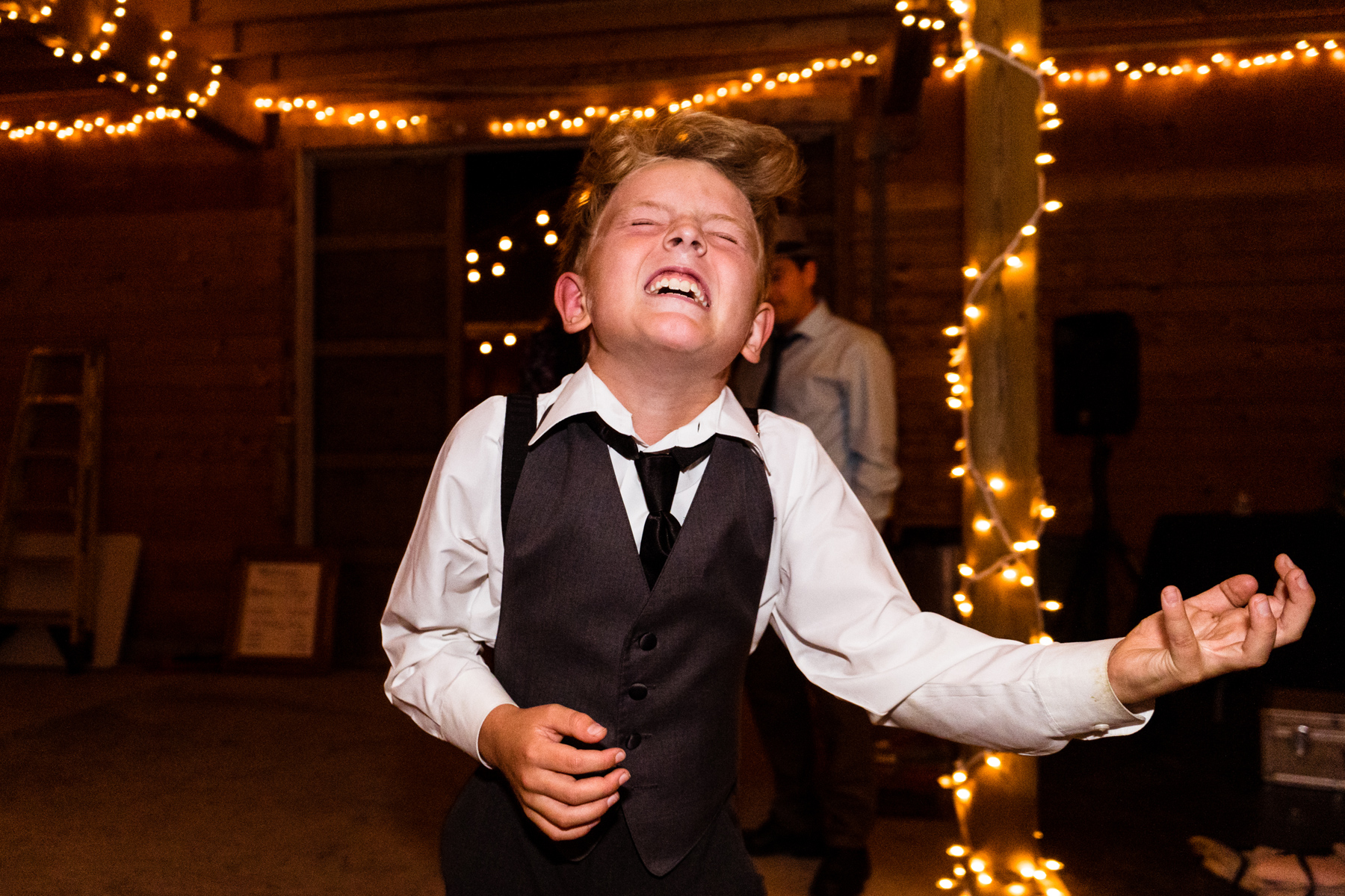 homestead-fredericton-wedding-kandise-brown-photographer-ea2019-58
