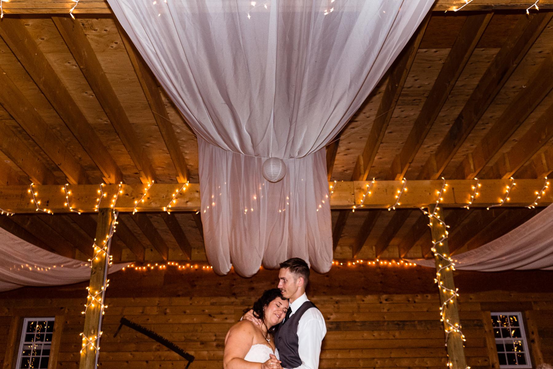 homestead-fredericton-wedding-kandise-brown-photographer-ea2019-60