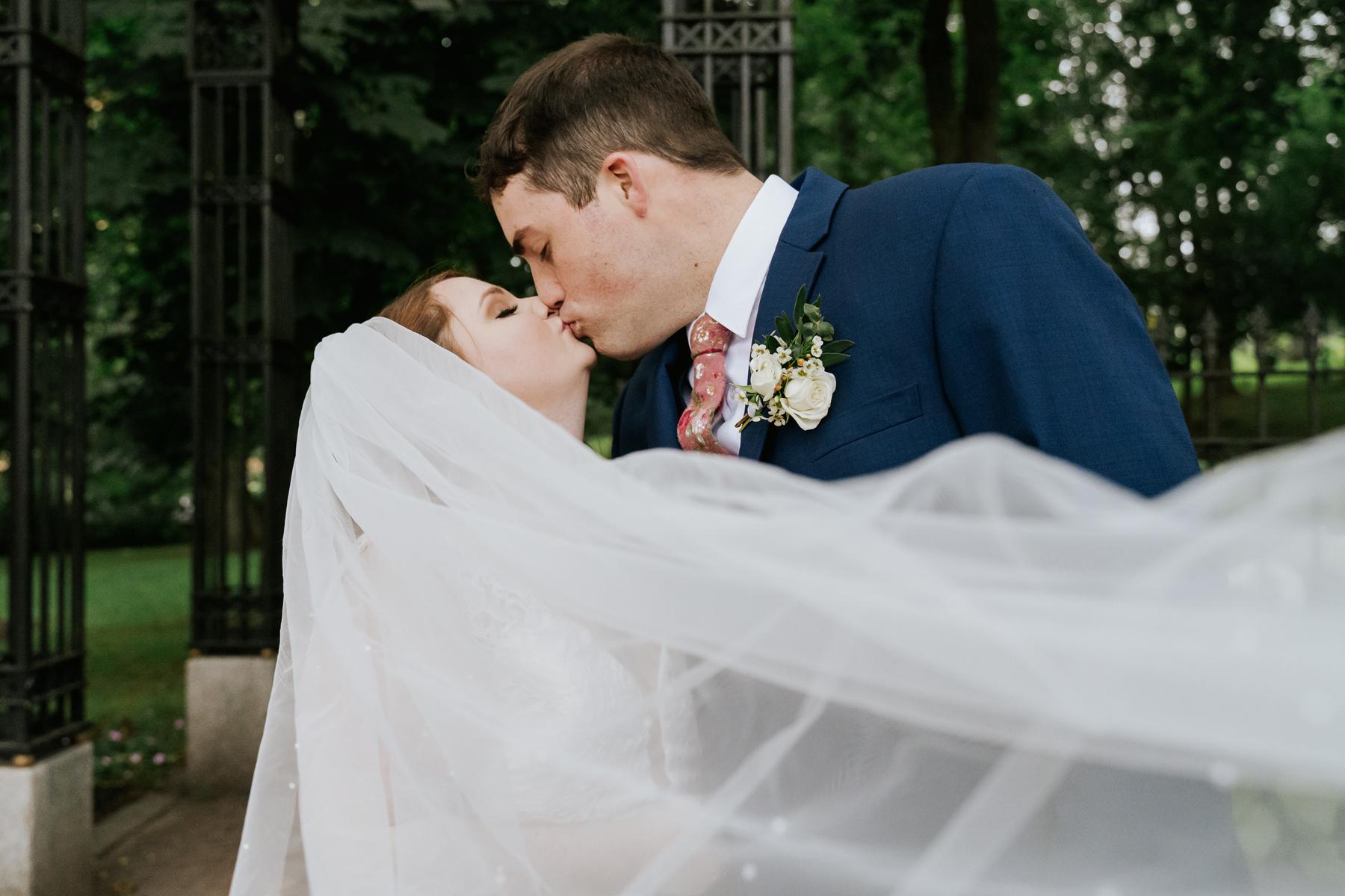saint-john-cornerstone-wedding-kj2019-20