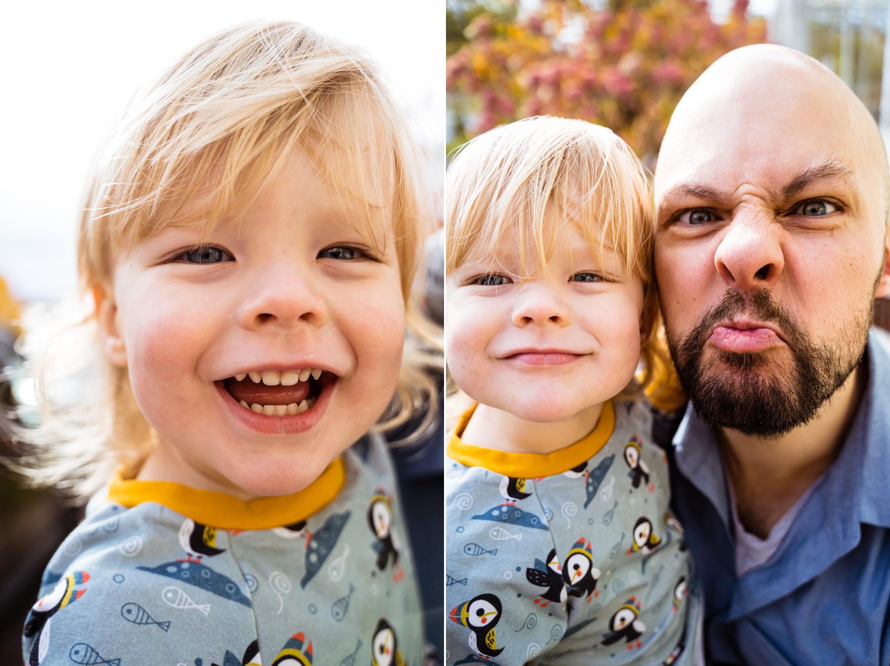 fredericton-family-portraits-sbgf2019-004