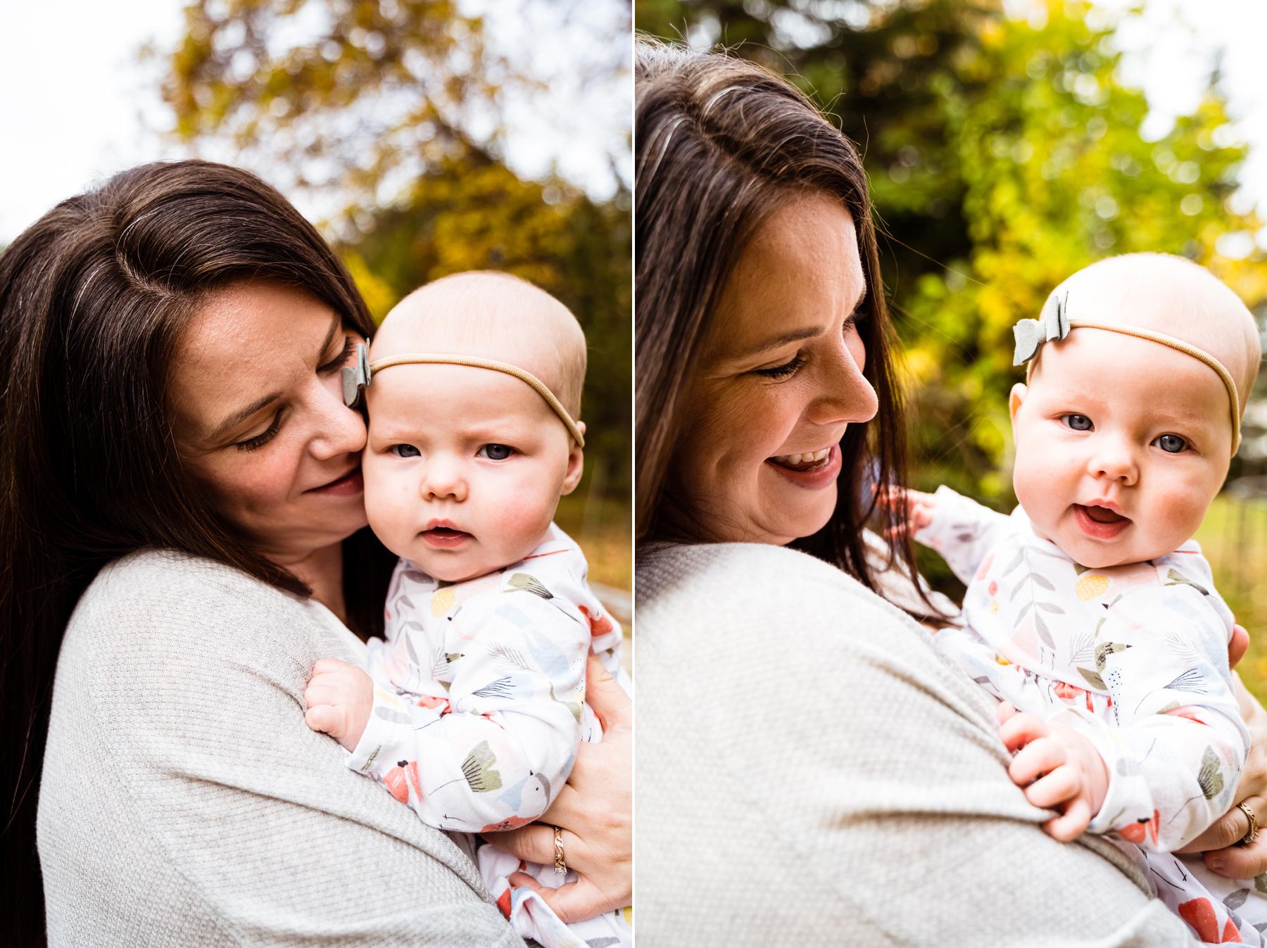 fredericton-family-portraits-sbgf2019-018
