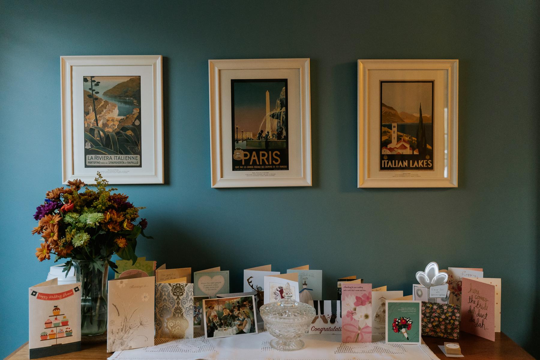 lethbridge-wedding-photography-pd2019-02