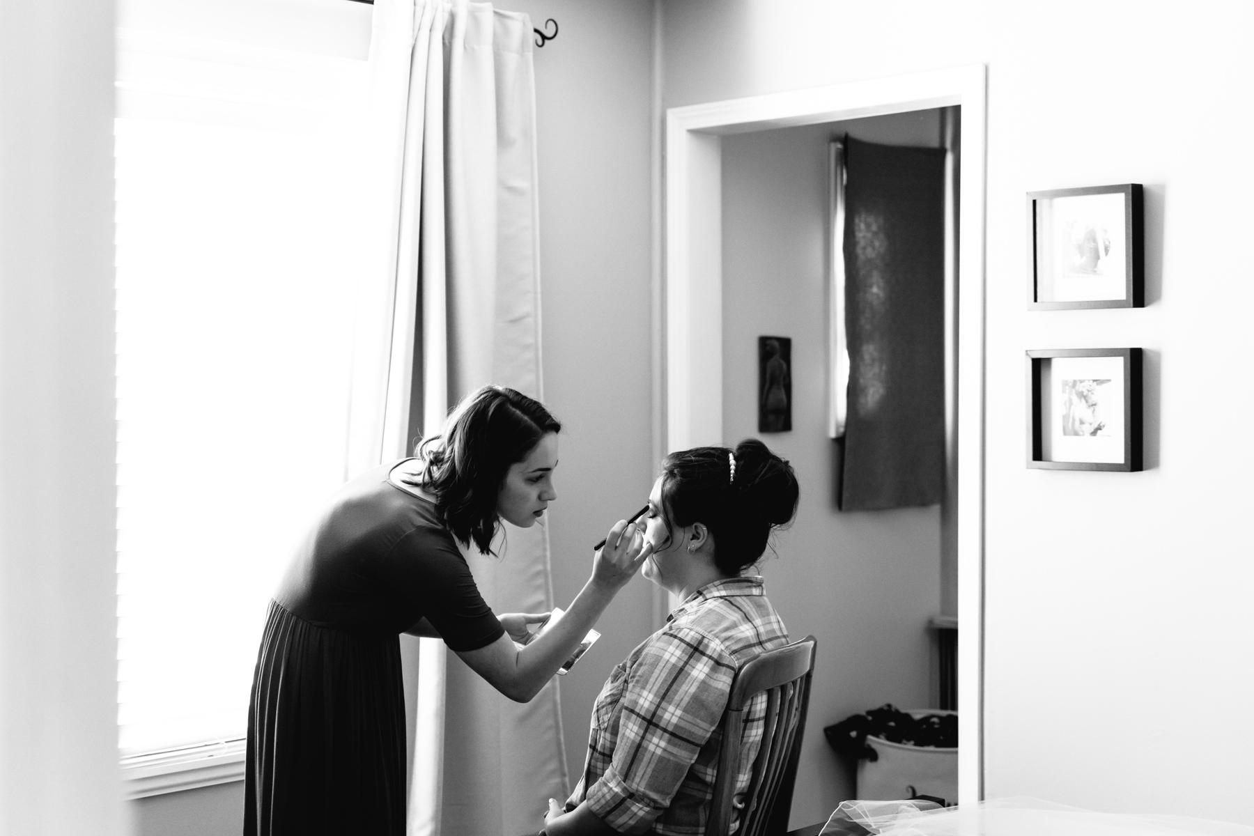 lethbridge-wedding-photography-pd2019-04