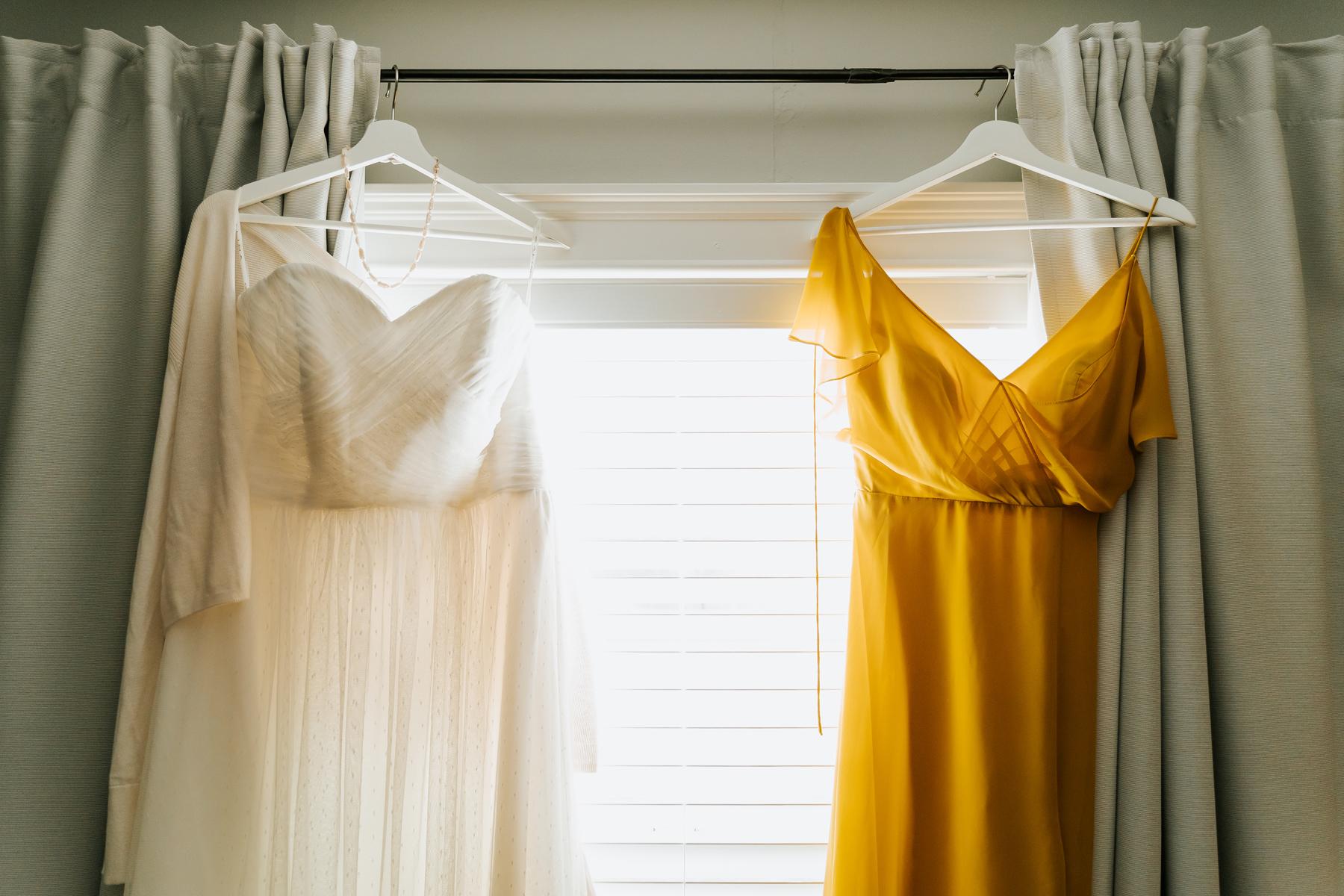 lethbridge-wedding-photography-pd2019-10