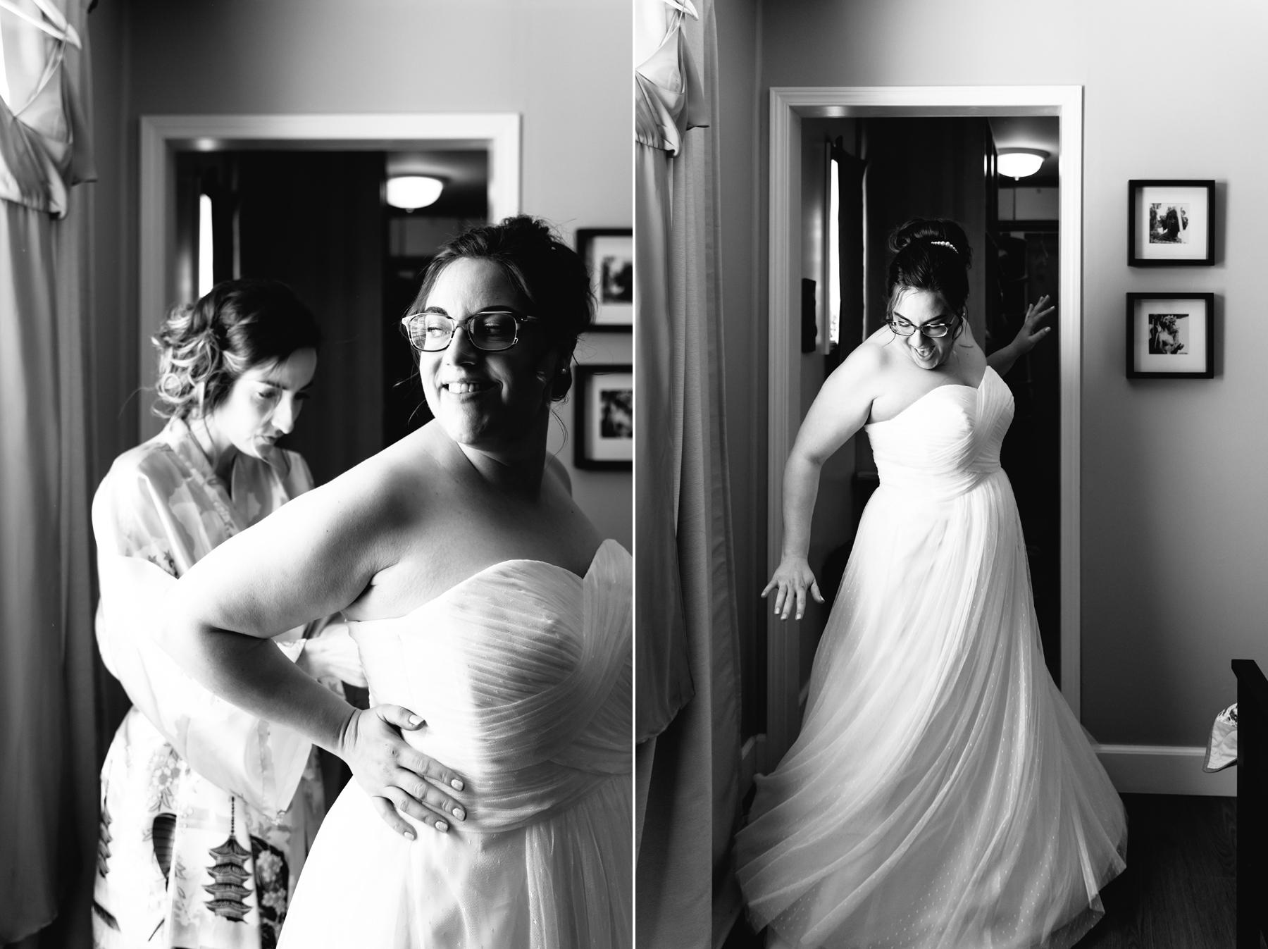 lethbridge-wedding-photography-pd2019-11