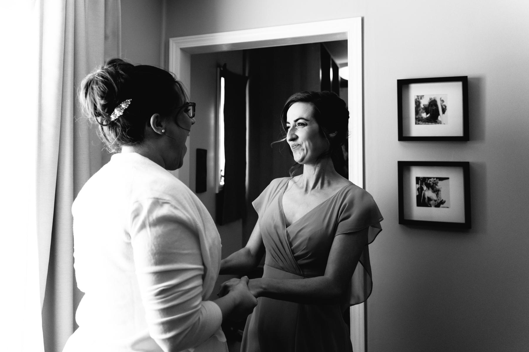 lethbridge-wedding-photography-pd2019-12