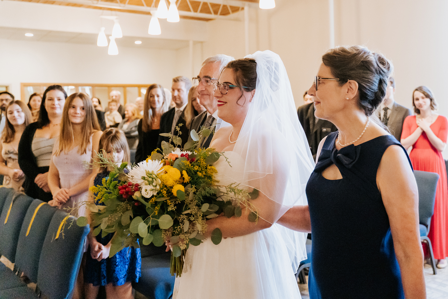 lethbridge-wedding-photography-pd2019-20