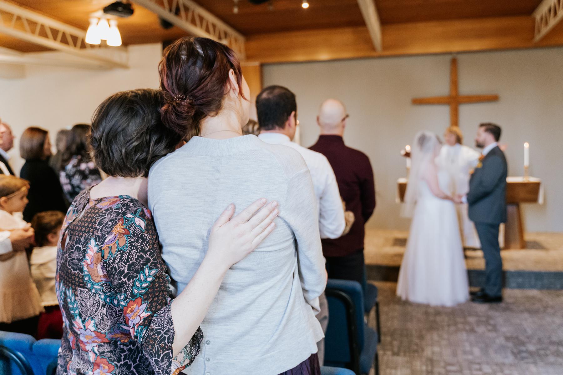 lethbridge-wedding-photography-pd2019-21
