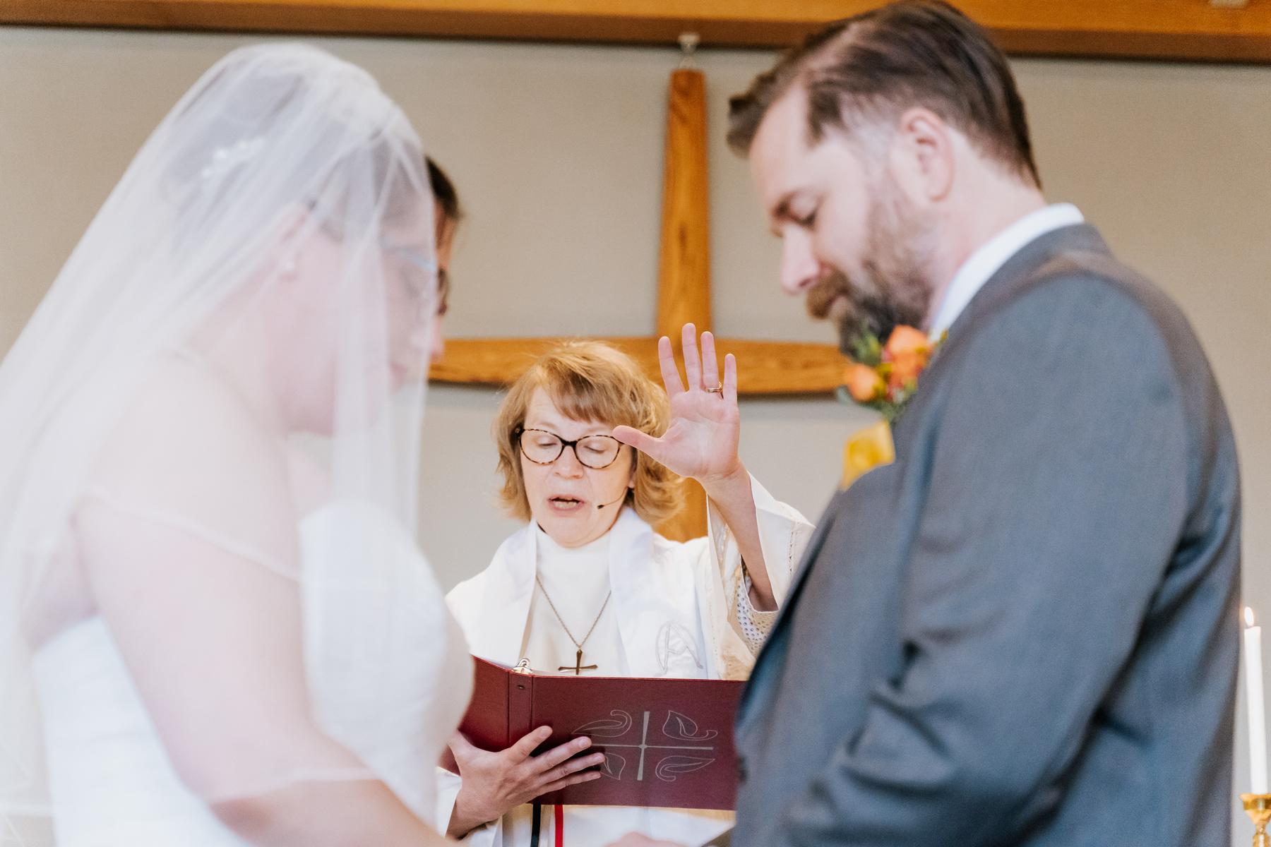 lethbridge-wedding-photography-pd2019-22