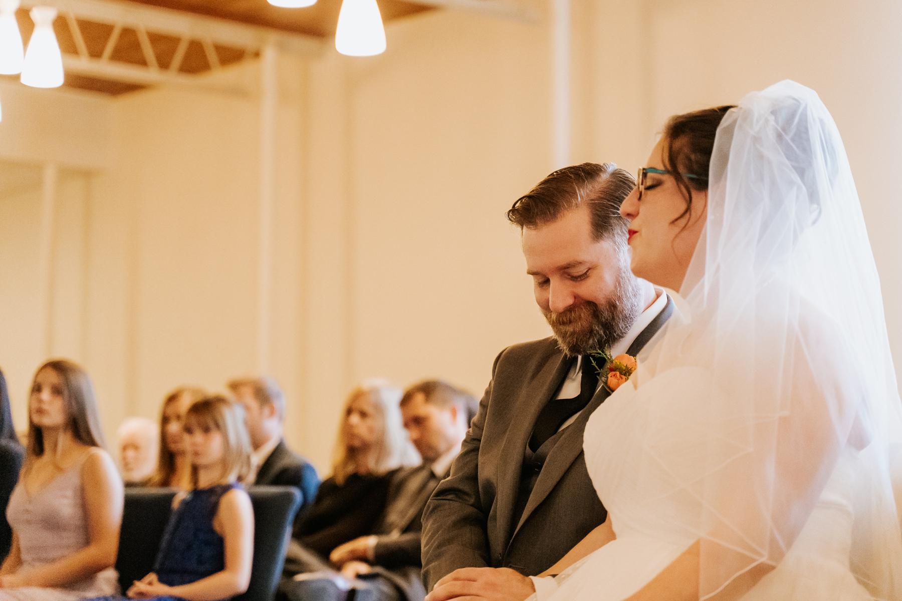 lethbridge-wedding-photography-pd2019-23