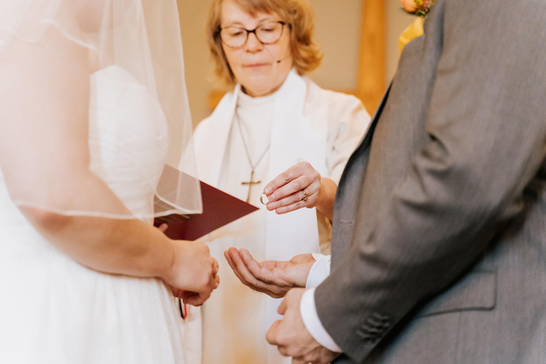 lethbridge-wedding-photography-pd2019-24