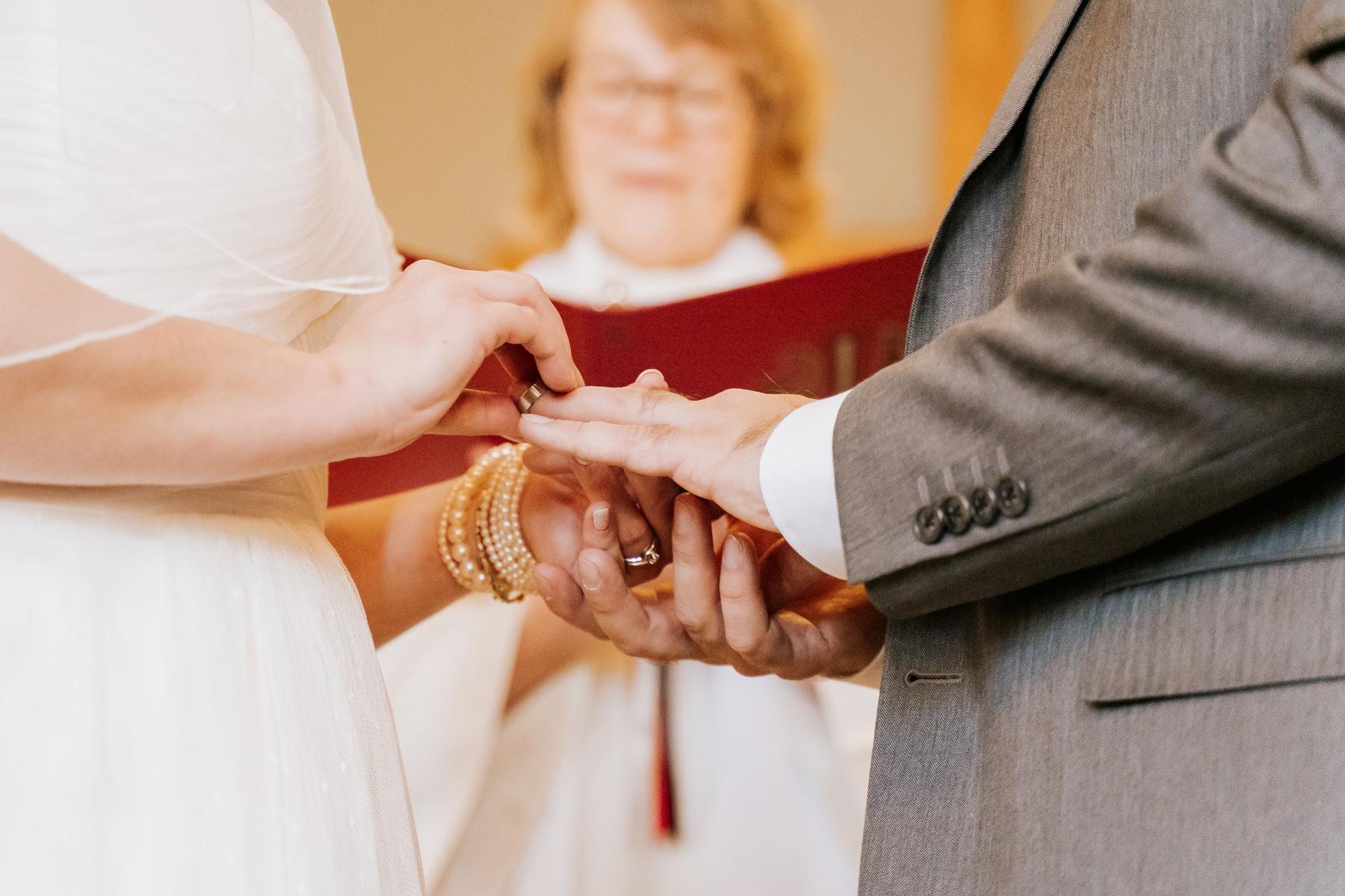 lethbridge-wedding-photography-pd2019-25