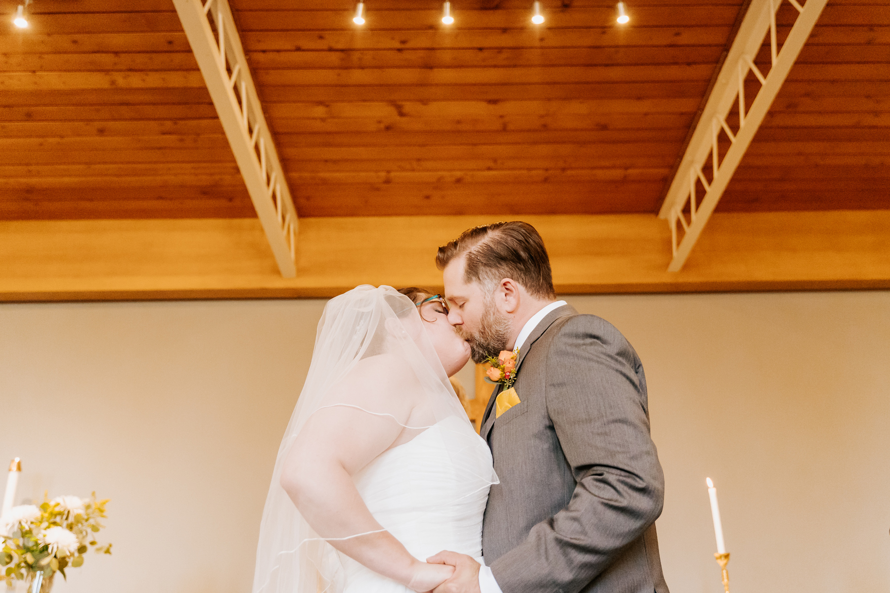 lethbridge-wedding-photography-pd2019-26
